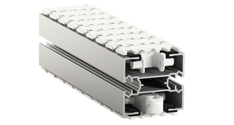 14163043113478281113_aluminum-chain-conveyors-FlexLink-L