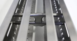 1491215584277_structural-stainless-product-detail