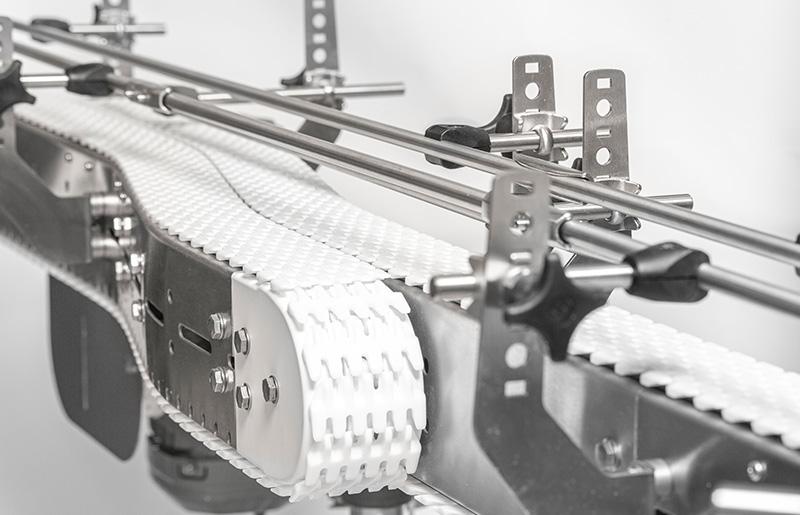 15821963770898987177_new-stainless-steel-platform-closeup-flexlink