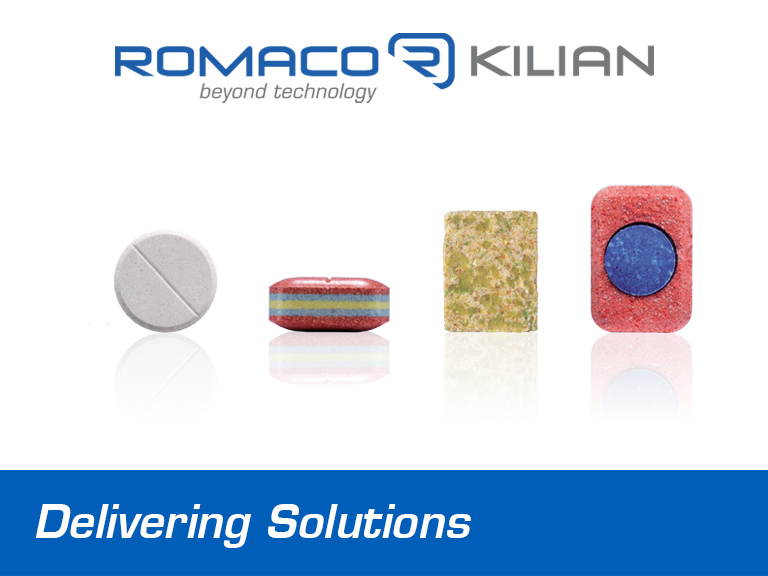 2_delivering_solutions-Kilian-2