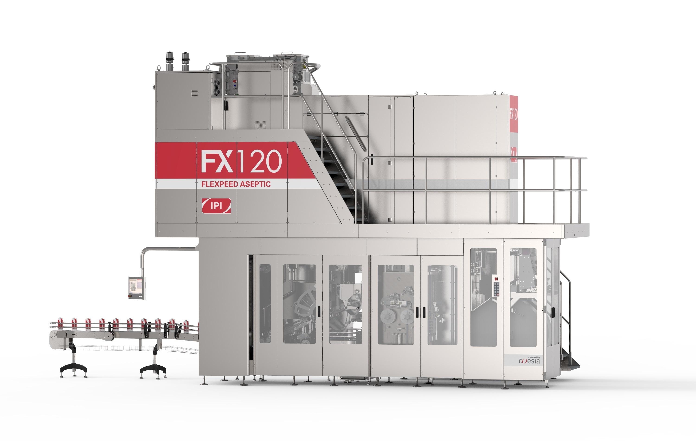 FX_120