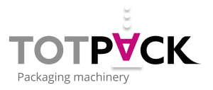 LogoTotPack-març2017-1