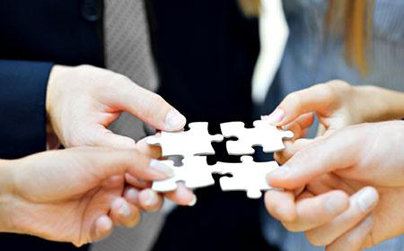 contact-partenaire