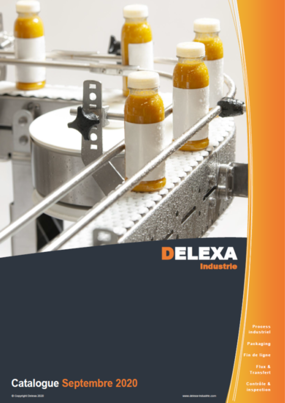 delexa_catalogue_sept_2020_p1