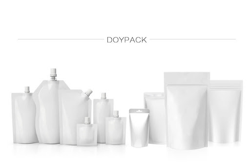 doypack_exemple