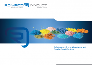 innojet_catalogue-300x212