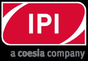 logo_IPI-300x207