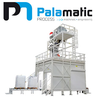 palamatic-process-remplissage-big-bags