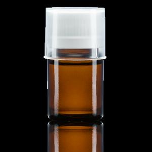 pharma-liquid-ds
